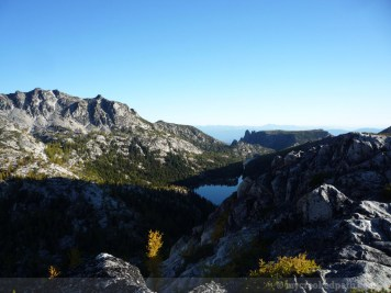 Enchantments_MCP_851