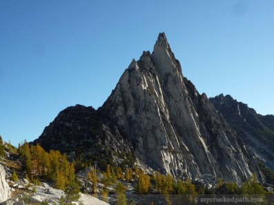 Enchantments_MCP_865