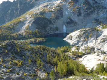 Enchantments_MCP_879