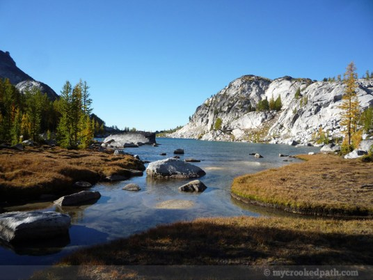 Enchantments_MCP_899