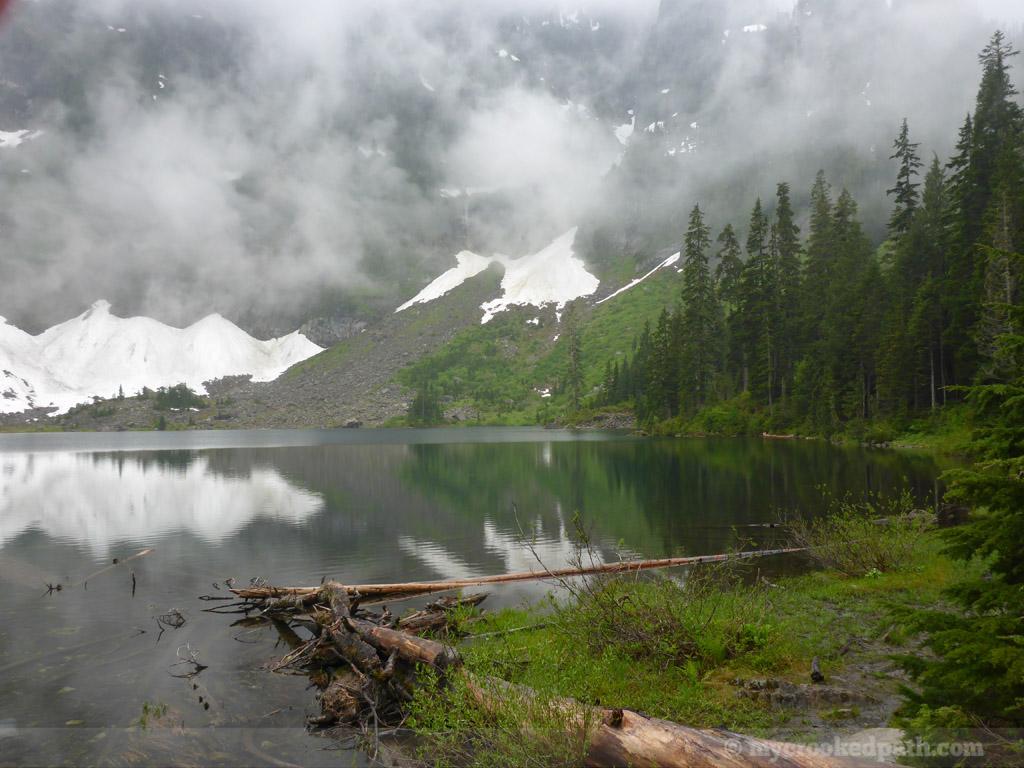 Lake22_MCP_20