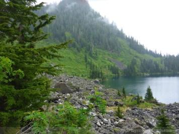 Lake22_MCP_44