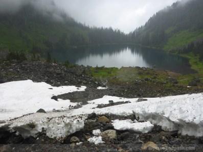 Lake22_MCP_72