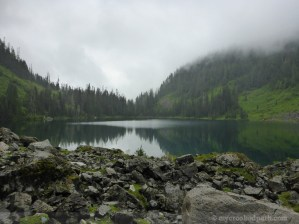 Lake22_MCP_86