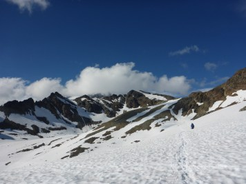 MCP_GlacierPk_228