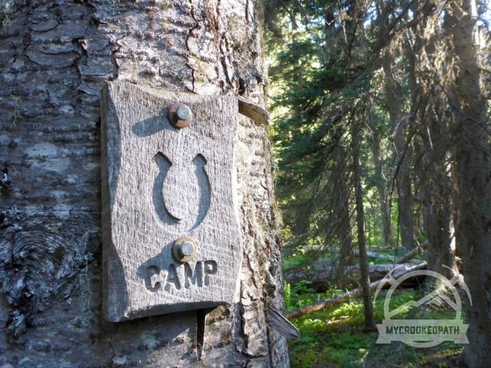 """""""U"""" Camp!"""