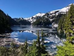 Big Heart Lake