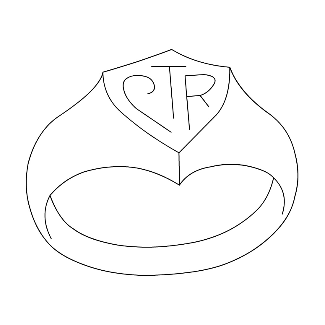 Lds Primary Clip Art My Ctr Ring