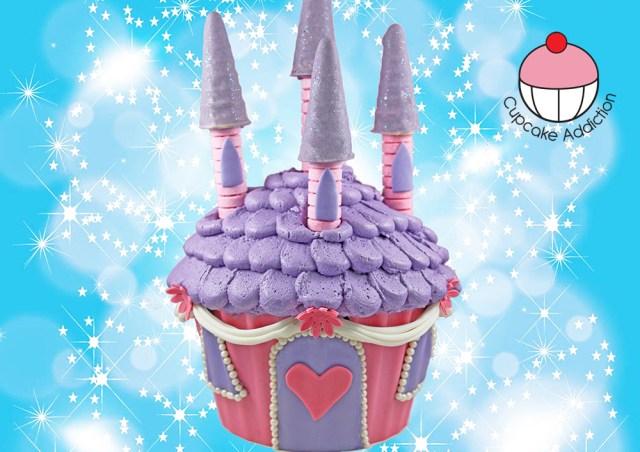 castle cake 2 copy