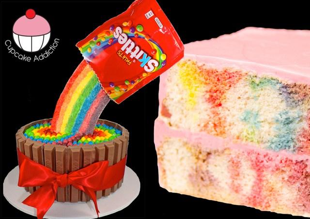 skittles-poke-cake-blog