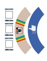 social-media-cupcakes-template-2 2
