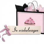Online winkelen: The Beauty Bakery
