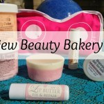 Review Beauty Bakery (1)