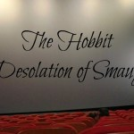 Films en series: The Hobbit 2