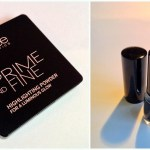 Review: Catrice lipstick + highlighter (Laatste kans!)