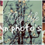My life in photo's – februari