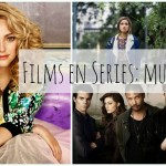 Films en series: must see #5