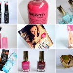 Shoplog: Beautyglossparty