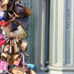Travel: The Travel Tag