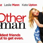 Films en series: The Other Woman