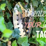 Tag: Create it your way