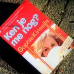 Review: Ken je me nog?
