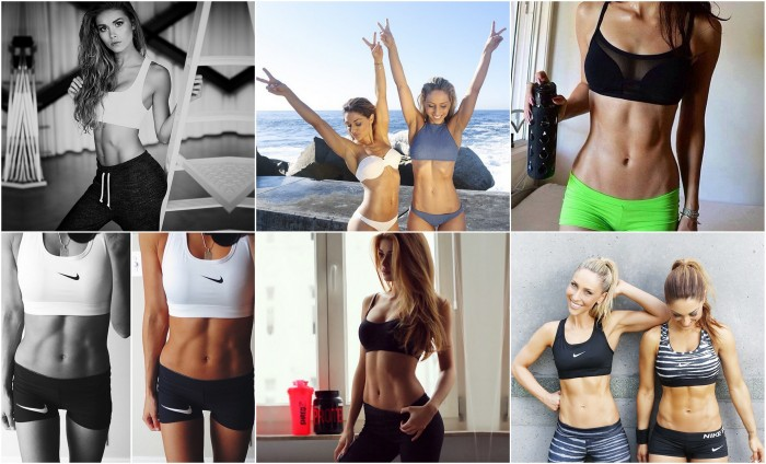 Fitspiration-januari (9)