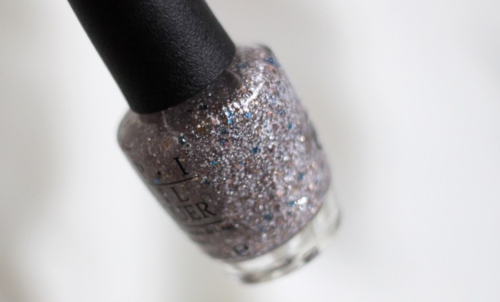 OPI-muppets_world_tour-review (3)