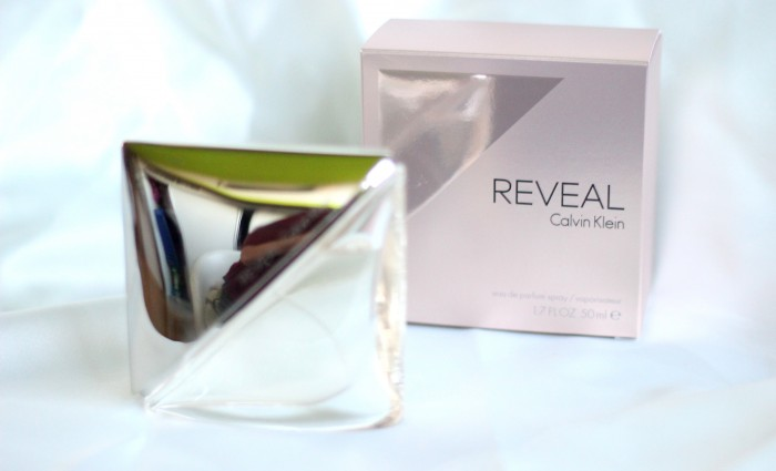 review-calvinklein-reveal (5)