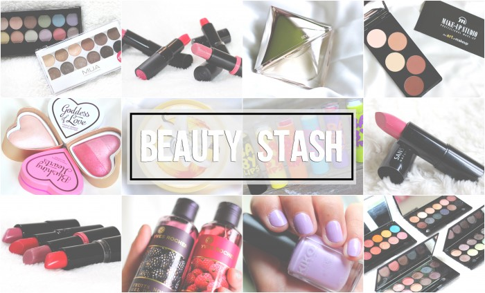 beauty-stash
