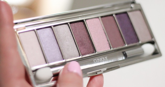 Clinique-palette-review (1)