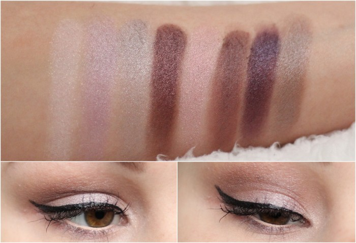 Clinique-palette-review (2)