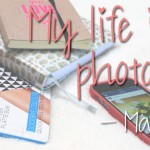 My life in photo's – maart 2015 #3