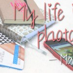 My life in photo's – maart 2015 #4
