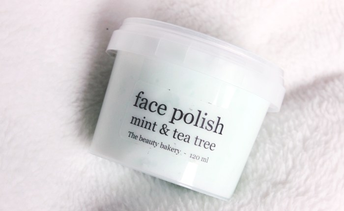 tbb-review-face (1)