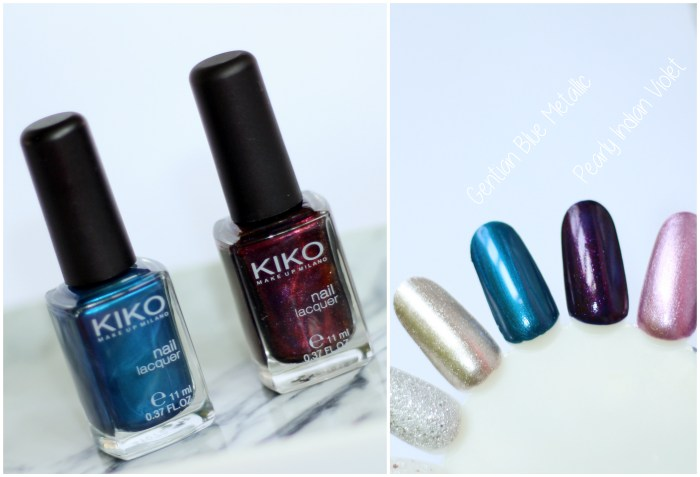 kiko-review-nail-lacquer (1)