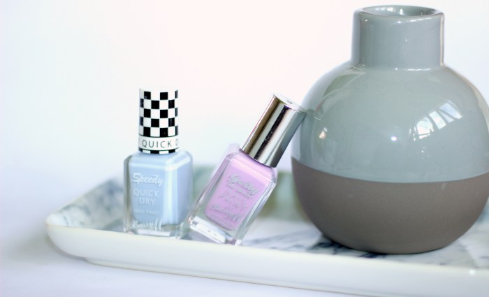 barrym-review-nail_polish (1)