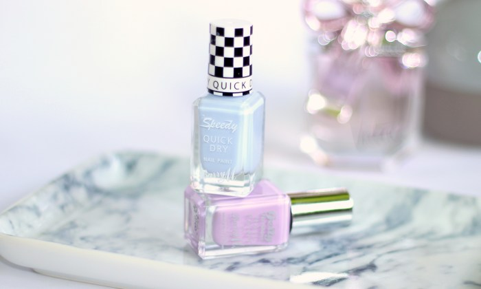 barrym-review-nail_polish (5)