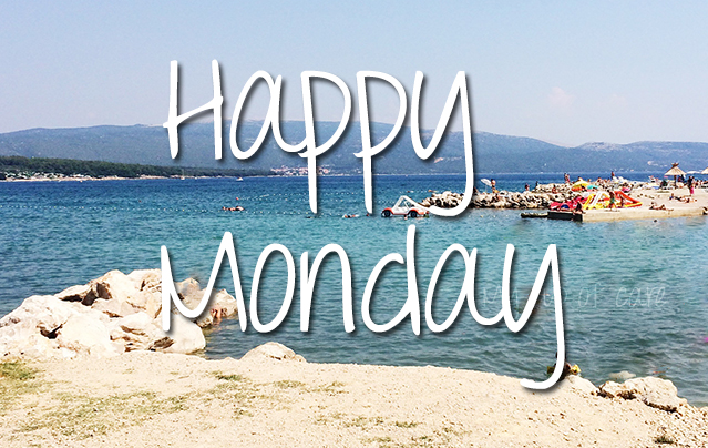 happy-monday-31aug