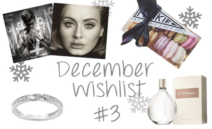 dec-wishlist3