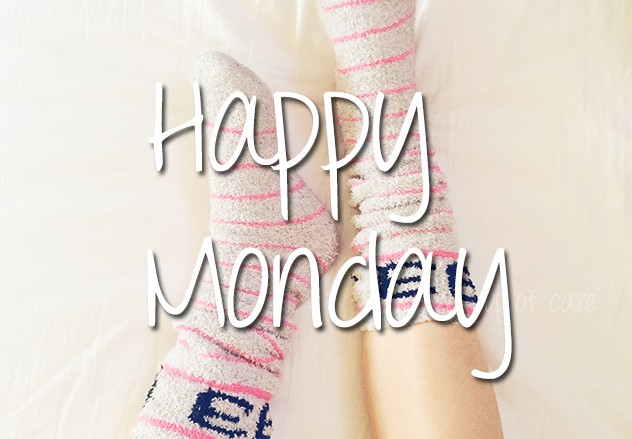 happy-monday7