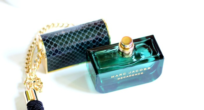 review-decadence-marc_jacobs (2)