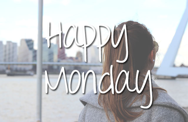 happy-monday-feb