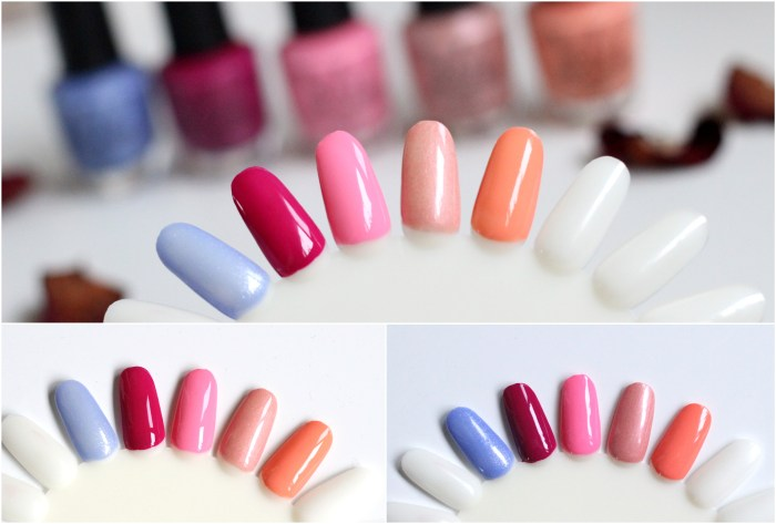 review-opi-new_orleans (2)