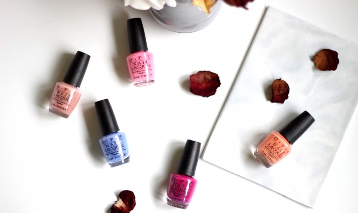 review-opi-new_orleans (5)
