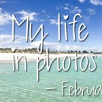 My life in photos – februari 2018 #1