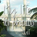 My life in photos – juli 2019 #4