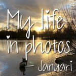 My life in photos – januari 2021 #1