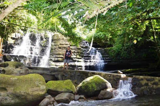 Dahoyhoy falls Quezon province at mycupoftin.wordpress.com 10