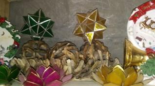 rolrens-christmas-lanterns-at-mycupoftin-com-4